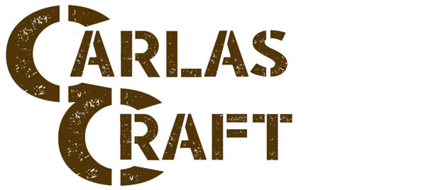 Carlas Craft Beer